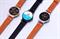 Смарт-часы KingWear KW98 - фото 8577