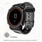Смарт-часы Kingwear FS08