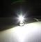 Комплект светодиодных LED ламп CREE с драйверами для автомобиля 4hl-9005 - фото 9246