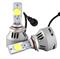 Комплект светодиодных LED ламп CREE с драйверами для автомобиля 4hl-9005 - фото 9247