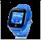 Wonlex KT01 детские смарт-часы с GPS