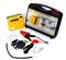 Портативное пусковое устройство для автомобиля High Power 16800 mAh с компрессором - фото 9695