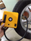 Портативное пусковое устройство для автомобиля High Power 16800 mAh с компрессором - фото 9696