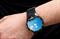 Смарт-часы Kingwear KW88